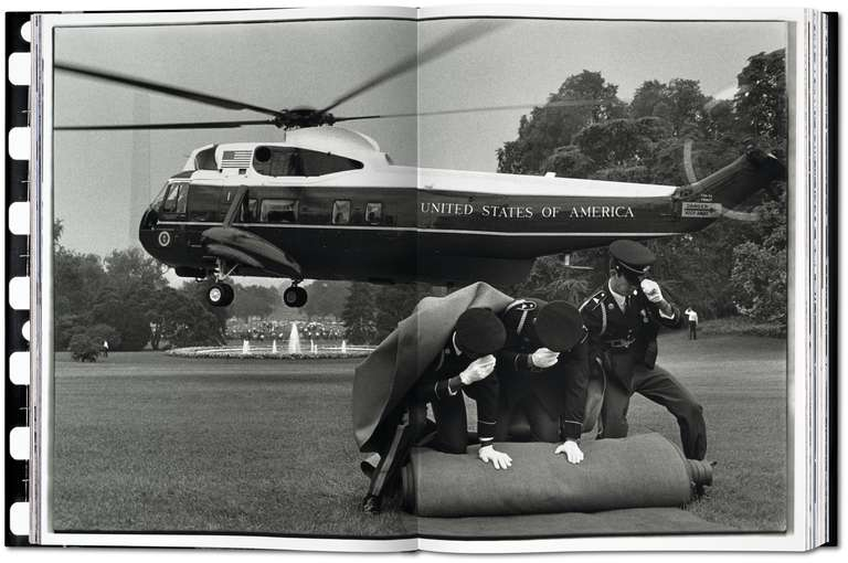 American Annie Leibovitz Sumo, Whoopi Goldberg Collector's Edition For Sale