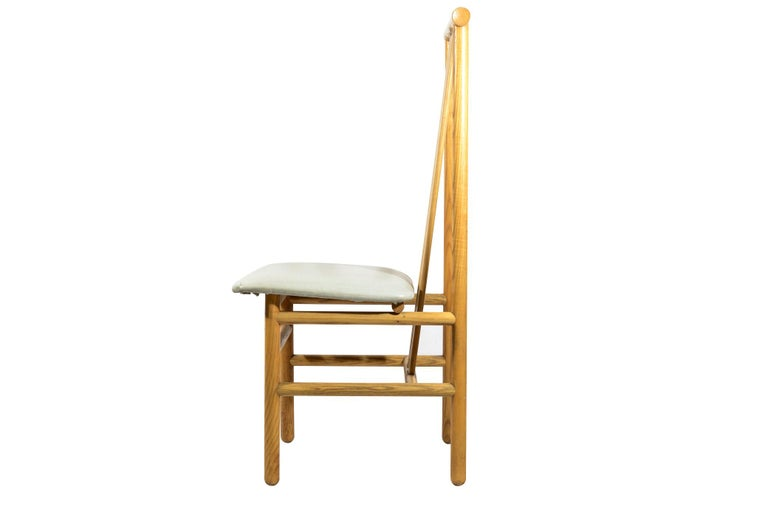 Annig Sarian,