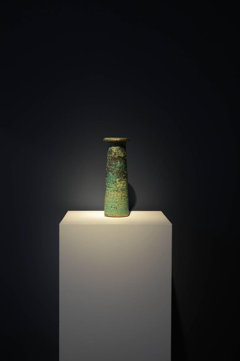 Annikki Hovisaari