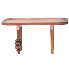 Antelmo Coffee Table III