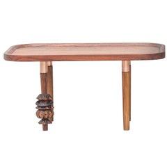 Antelmo Coffee Table III