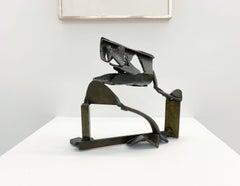 Post-War Sculptures