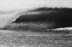 Glistening Wave, Oxnard, California, U.S.A – Anthony Friedkin, Ocean, Surfing