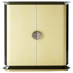 Anthony Top Cabinet