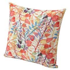 Antibes Indoor & Outdoor Cushion