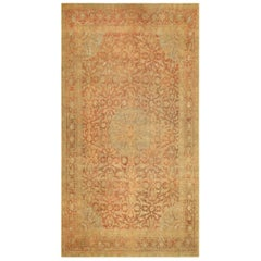 Fabric Moroccan and North African Rugs