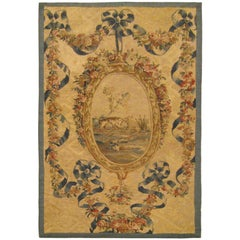 Vintage Tapestries 2 749 For At