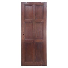 Wood Doors and Gates