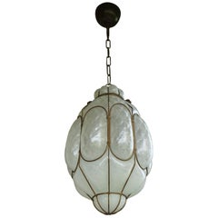 Arts And Crafts Chandeliers Pendants 249 For At