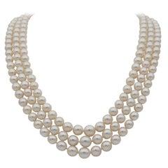 1920s Necklaces