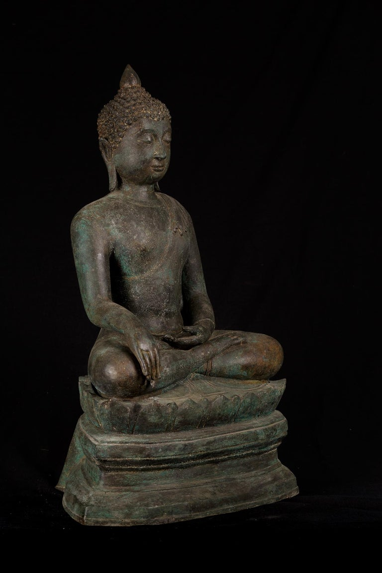 From a fifty year old UK private collection