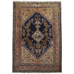 1920s More Carpets