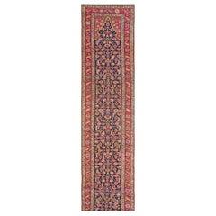 Antique Caucasian, Karabagh Rug