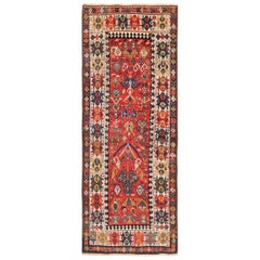 Kazak Caucasian Rugs