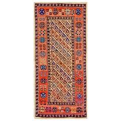 Asian Caucasian Rugs