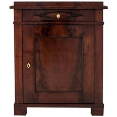 Antique Chest of Drawers from circa 1880