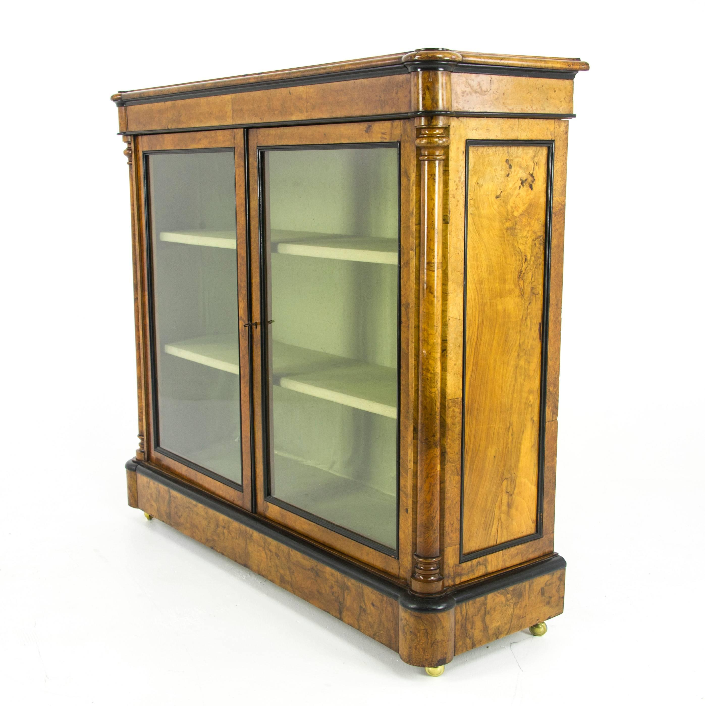 antique china only vintage room dining top glass cabinet of full size in kitchen built small hutch admirable cupboard piece makeover paintings