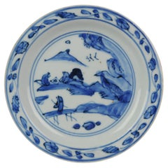 Ming Asian Art and Furniture