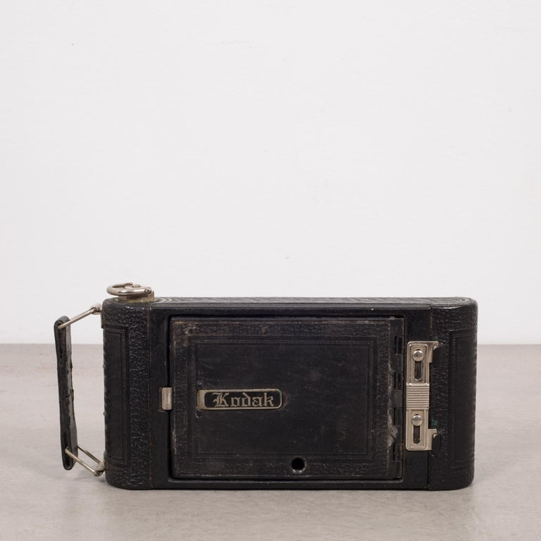 20th Century Antique Eastman Kodak
