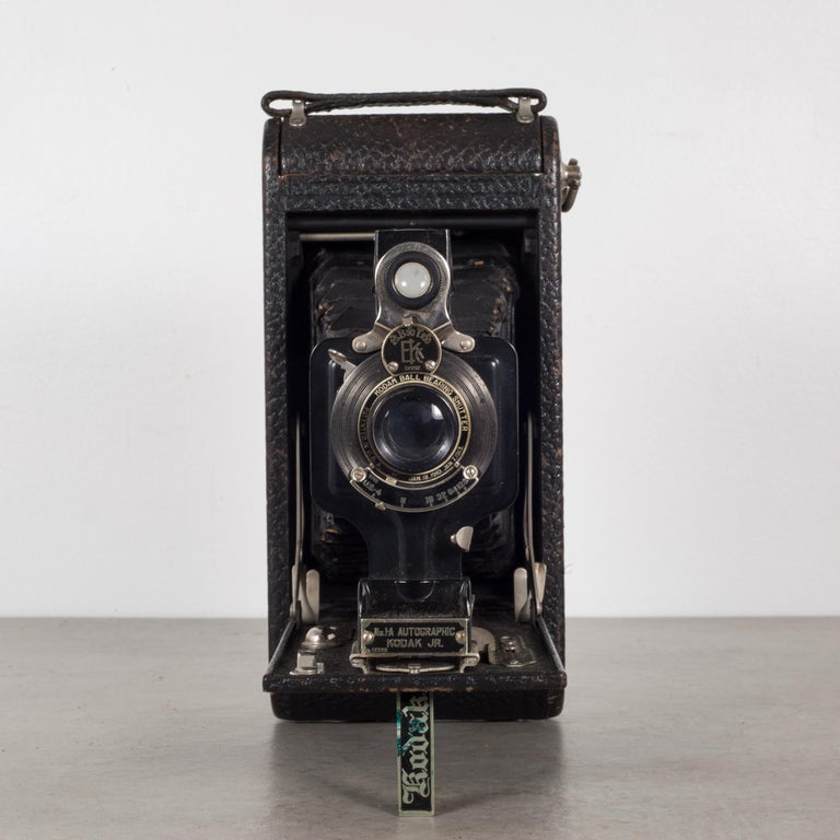 20th Century Antique Eastman Kodak