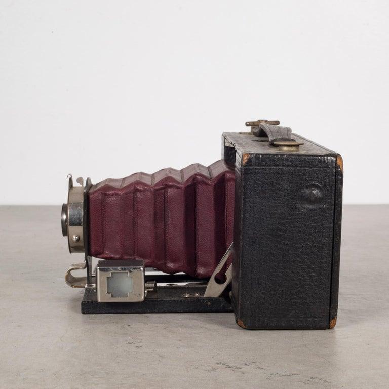 Industrial Antique Eastman Kodak