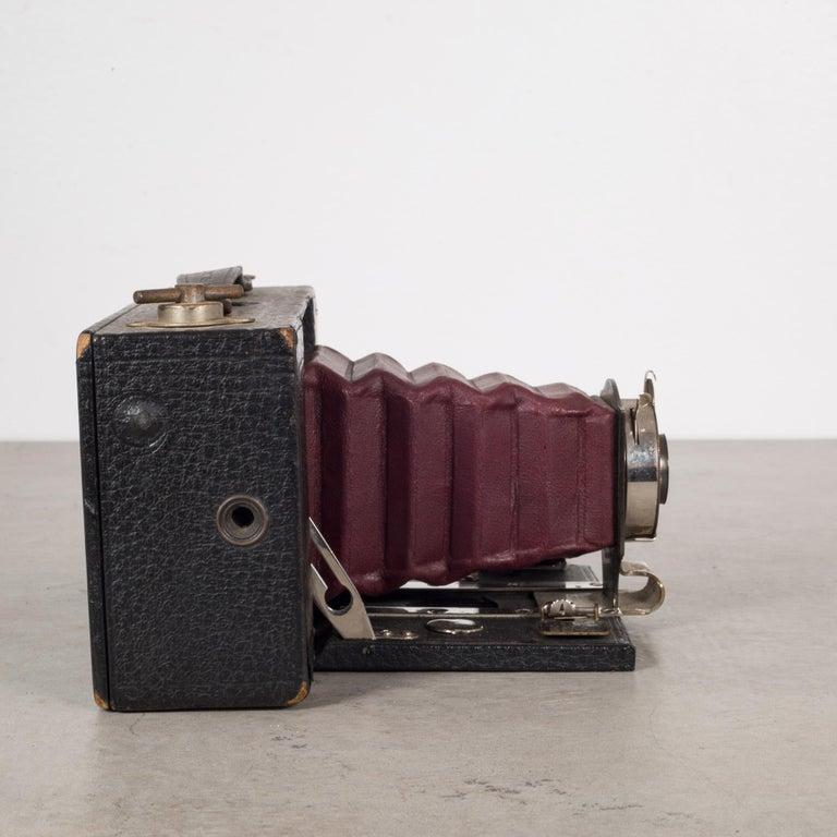 Antique Eastman Kodak