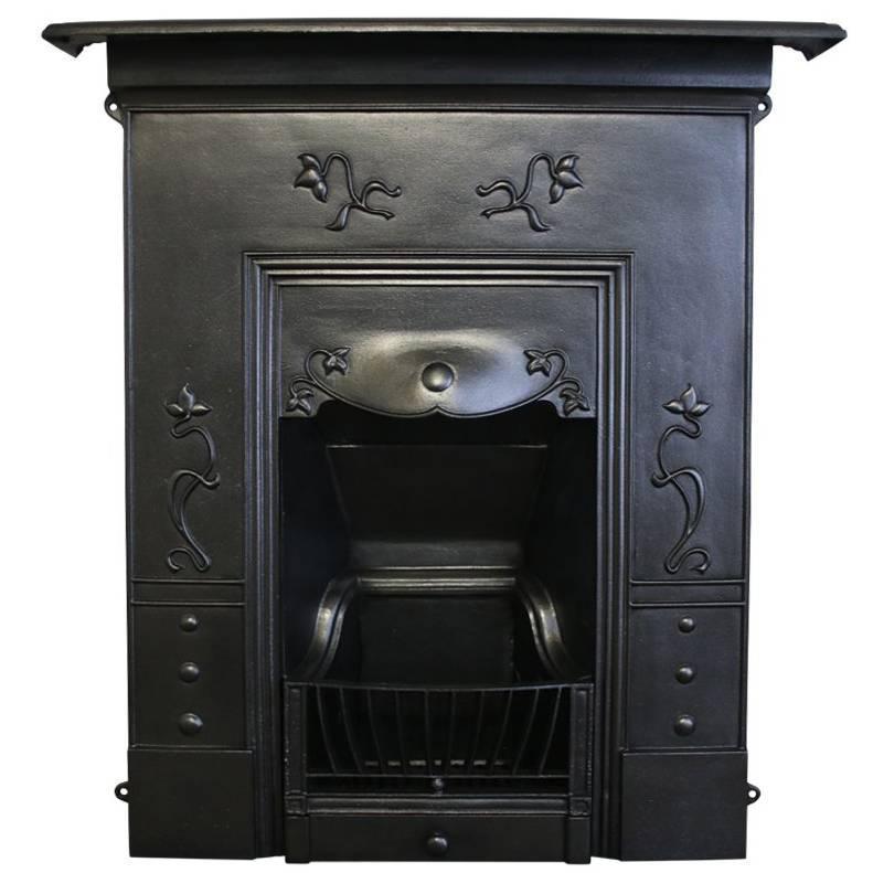 Table de chevet vintage loft commode Conteneur armoire