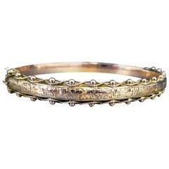 Early 1900s Bracelets