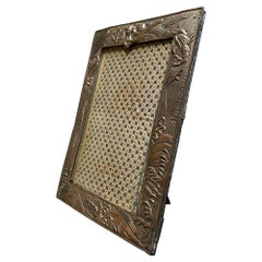 Chinese Export Picture Frames