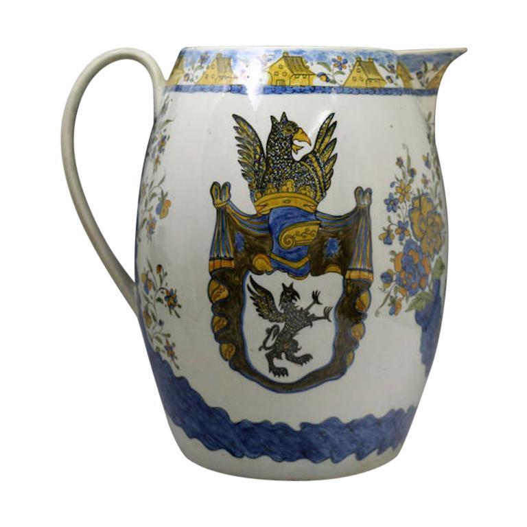 English Ceramics - 658 For Sale at 1stdibs