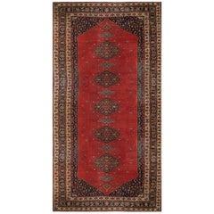 Sarouk Farahan Textiles