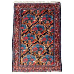 Aubusson Rugs and Carpets - 685 For