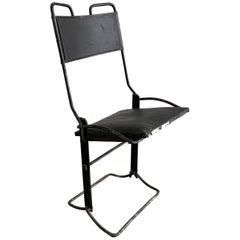 furniture_hq Price Guide