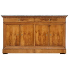 French Sideboards