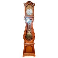 French Provincial Clocks