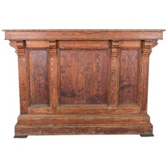 Neoclassical Revival Tables