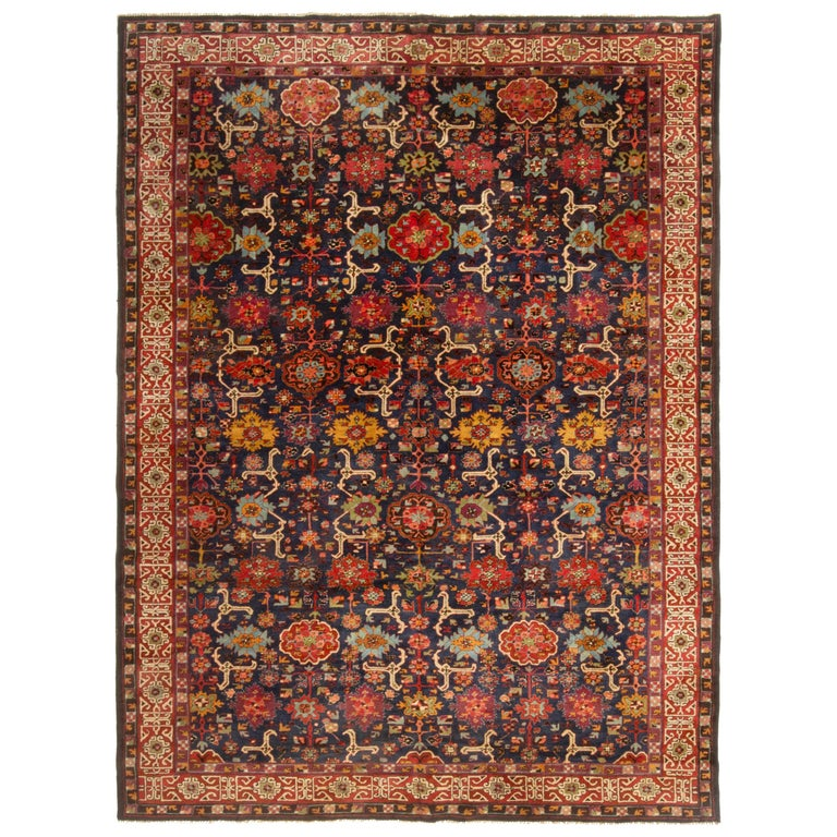 German Rugs and Carpets - 79 For Sale