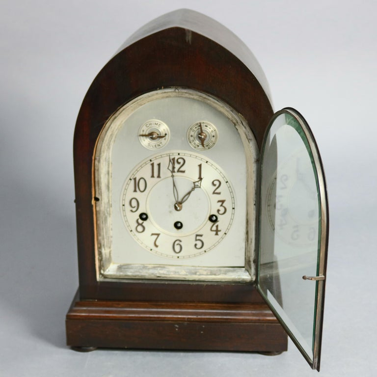 junghans clocks germany