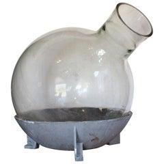 Industrial Scientific Instruments