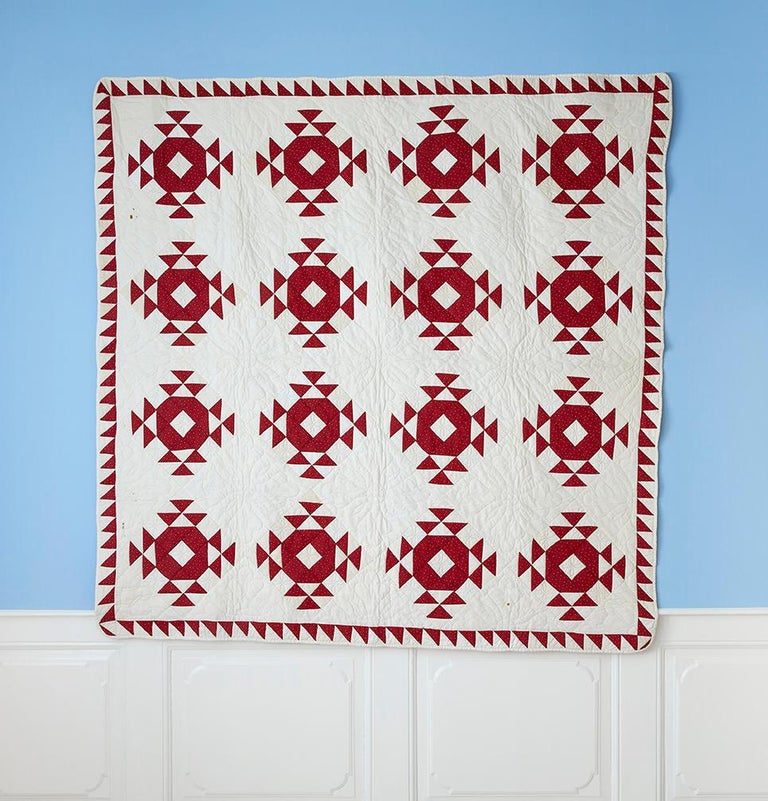 USA, 1880s