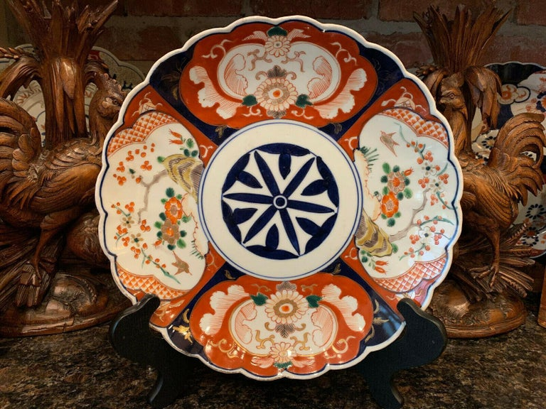 ~Direct from England~