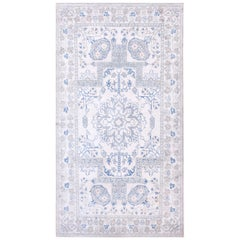 Asian Indian Rugs