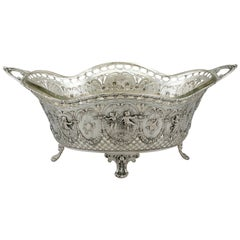 Early 1900s Decorative Objects