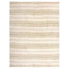 Antique Kilim, N.W. Persian Rug