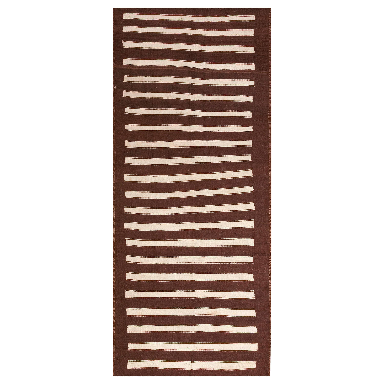 Antique Kilim, N.W. Persian Rugs