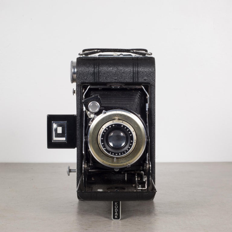 20th Century Antique Kodak