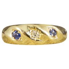 1880s Rings