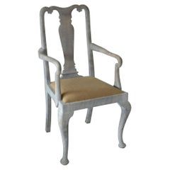 Early 20th Century Armchairs