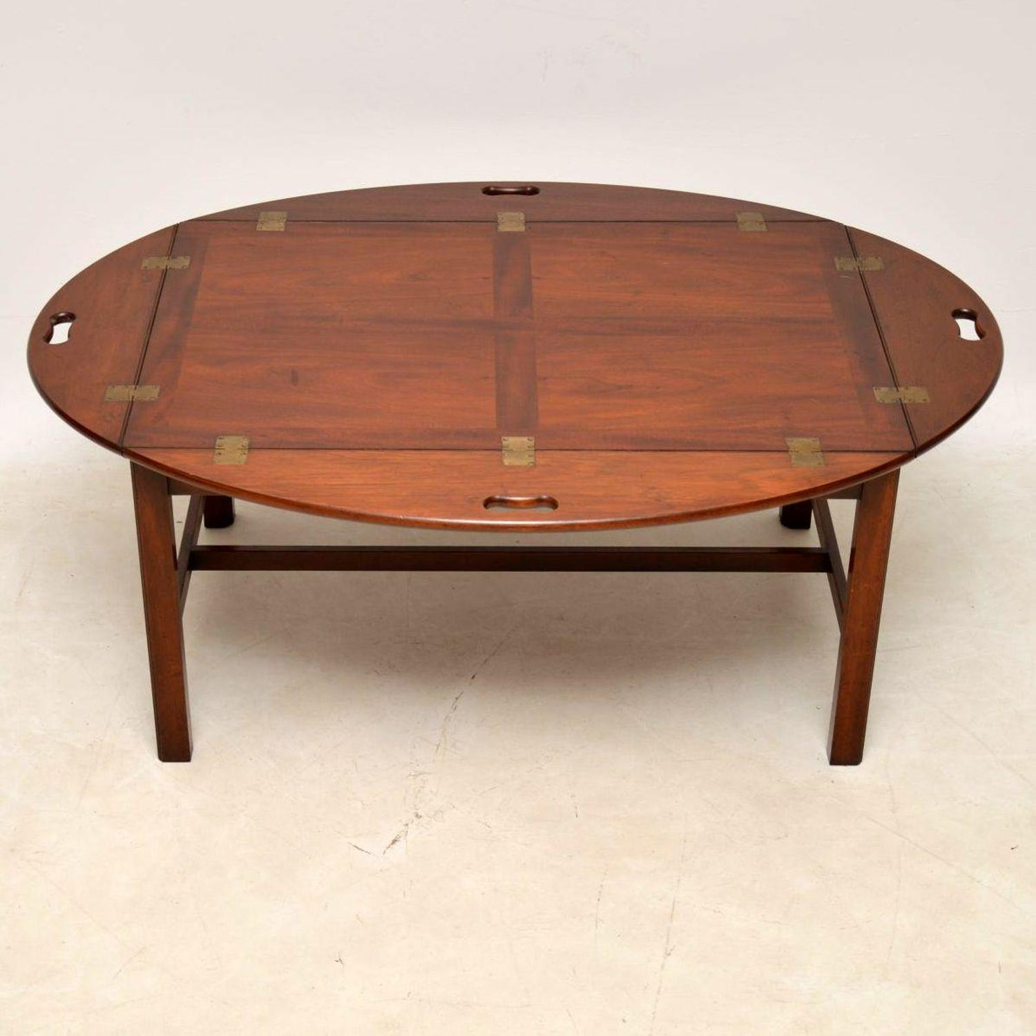 Prime Antique Mahogany Butlers Tray Top Coffee Table At 1Stdibs Gamerscity Chair Design For Home Gamerscityorg