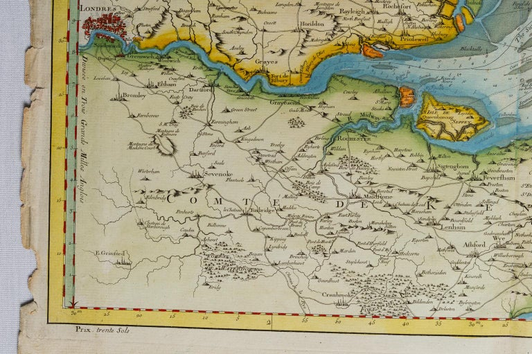 Other Antique Map